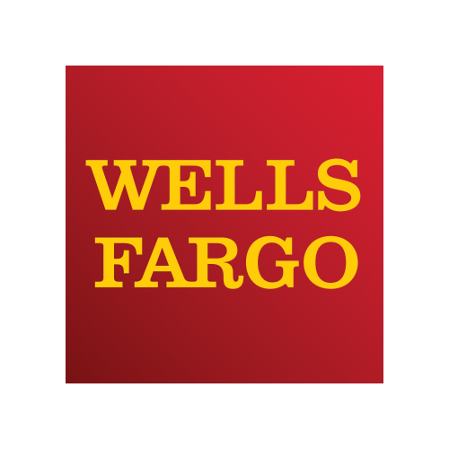 Wells Fargo Financial Education