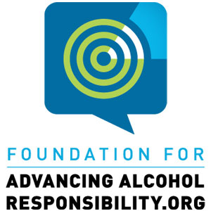 Foundation for Advancing Alcohol Responsibility