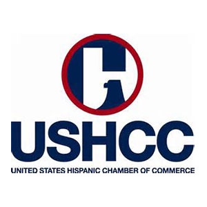 USHCC