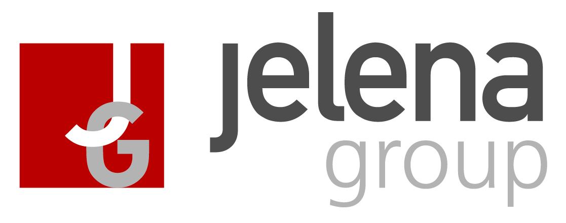 JElena Group
