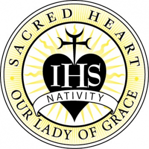 Sacred Heart Nativity School