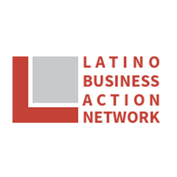 Latino Business Action Network (LBAN)